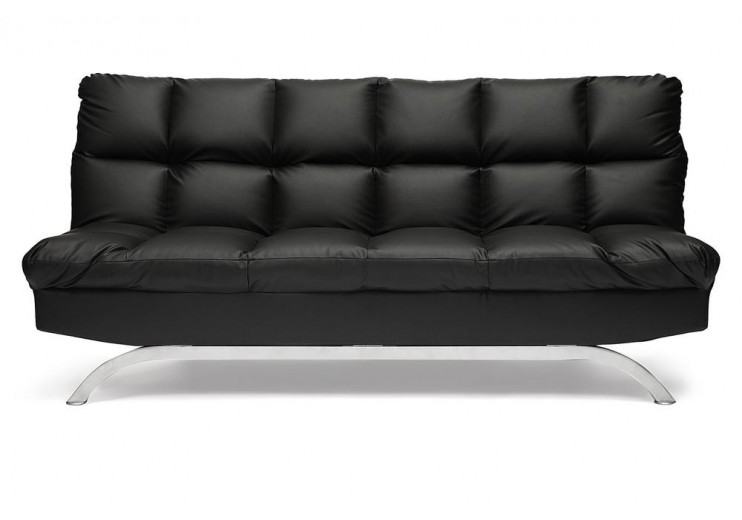 Диван-кровать AMERILLO