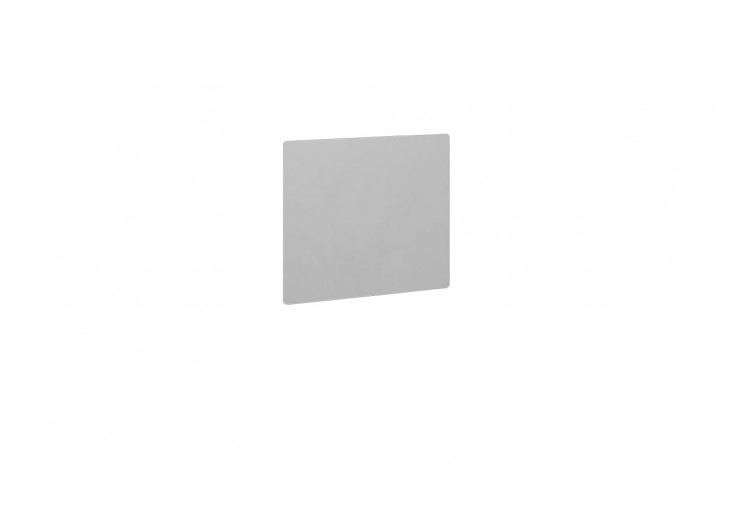 Панель с зеркалом  Либерти ТД-297.06.02