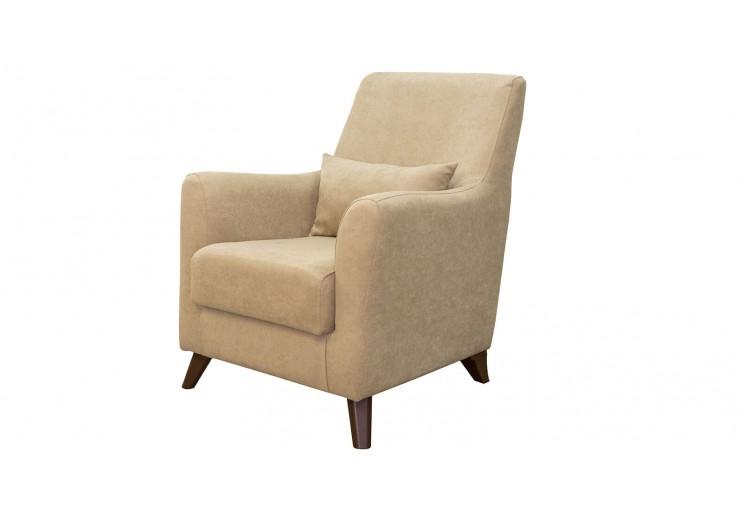 """Кресло """"либерти"""" ТК 234/1"""