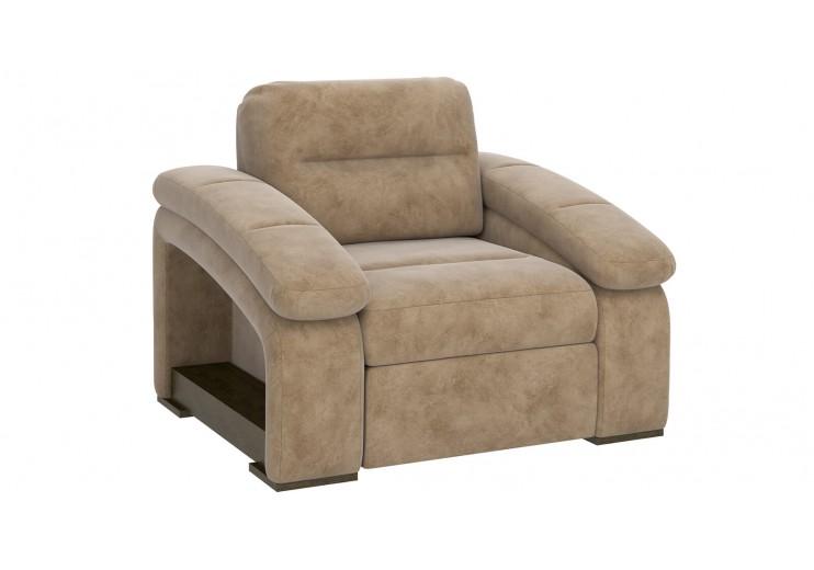 """Кресло """"Рокси"""" 40430"""