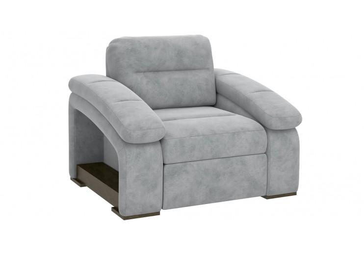 """Кресло """"Рокси"""" 40431"""