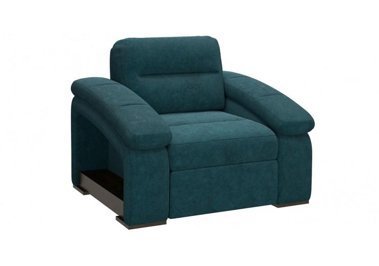 """Кресло """"Рокси"""" 40434"""