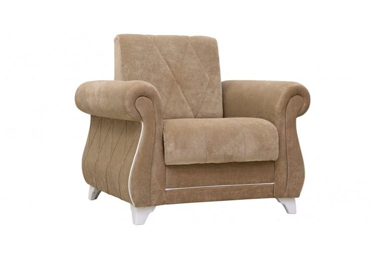 """Кресло """"Роуз"""" ТК 254"""