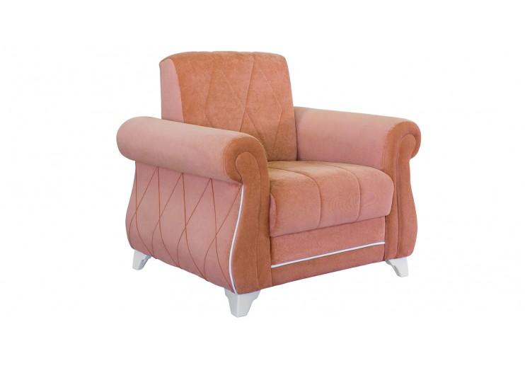 """Кресло """"Роуз"""" ТК 118"""
