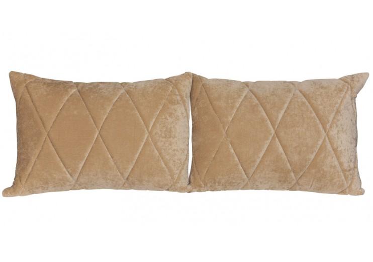 "Комплект подушек к дивану ""Роуз"" 116"