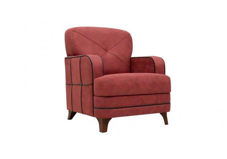 """Кресло """"Черри"""" ТК 178"""