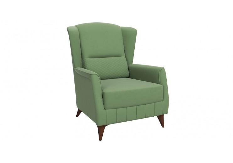 """Кресло """"Эшли"""" ТК 184"""