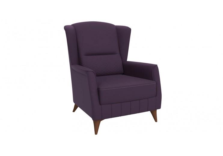 """Кресло """"Эшли"""" ТК 185"""
