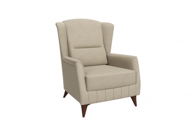 """Кресло """"Эшли"""" ТК 193"""