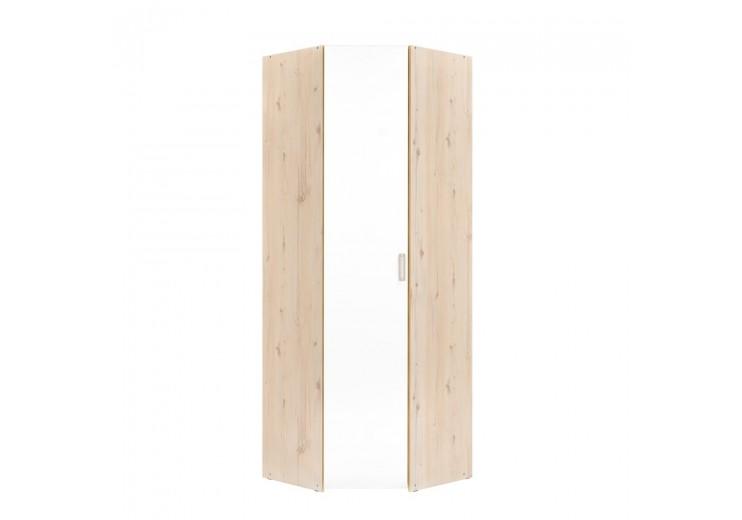 Шкаф для одежды Веста  13.131
