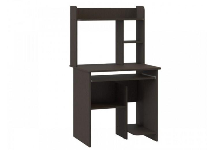 Стол компьютерный Комфорт 3 СК (Венге)