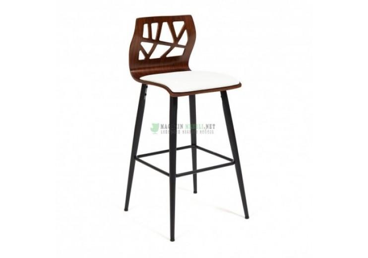 Барный стул TAIGA (mod.4042B