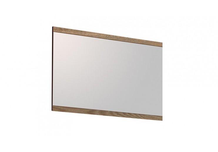 Зеркало навесное 33.13