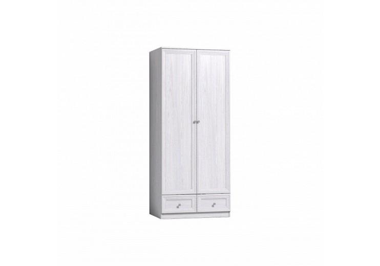 Paola 71 (прихожая) Шкаф для одежды и белья Стандарт