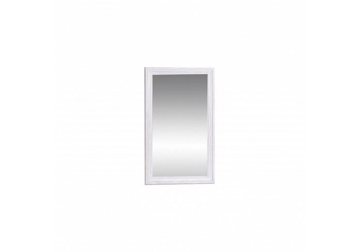 Зеркало навесное BAUHAUS