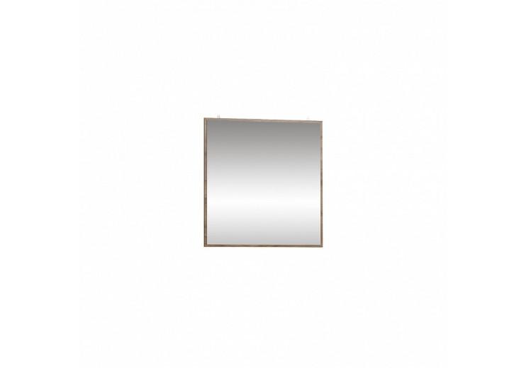 Зеркало навесное NEO