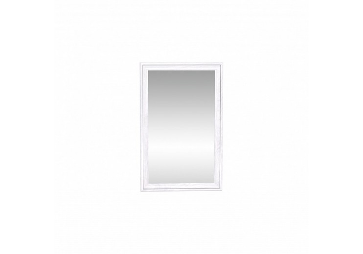 Зеркало навесное Paola
