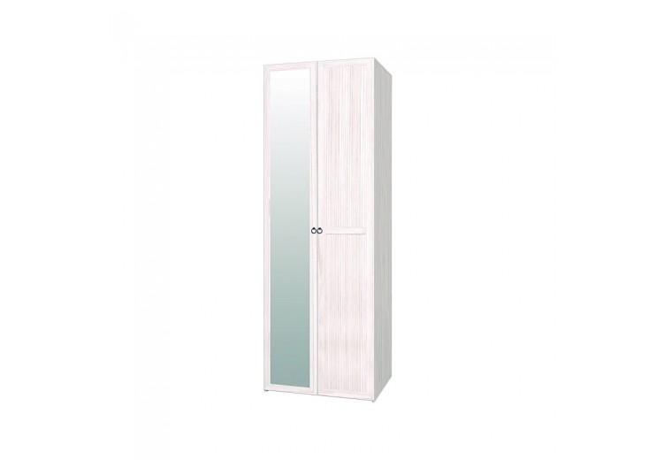 Шкаф Марсель  для одежды