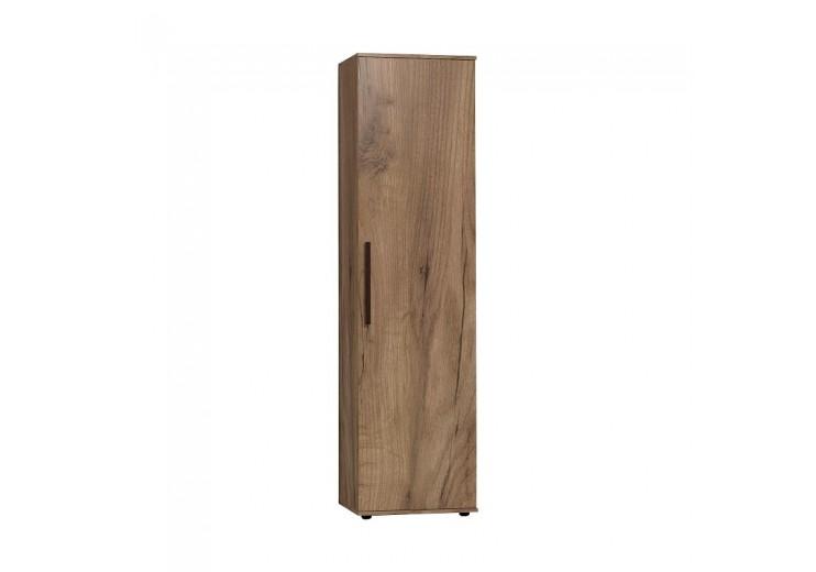Шкаф Nature для одежды и белья, прихожая