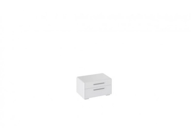 Тумба Наоми ТД-208.03.01