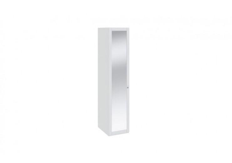 Шкаф для белья Ривьера ТД 241.07.01