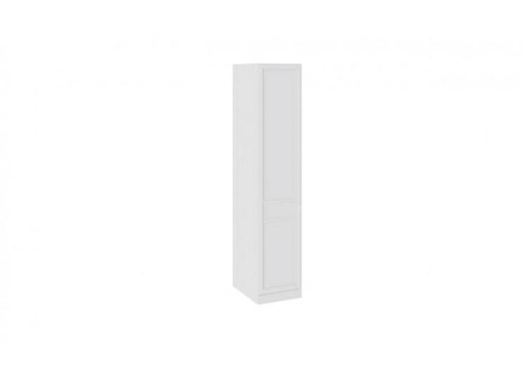 Шкаф для белья Франческа ТД 312.07.01