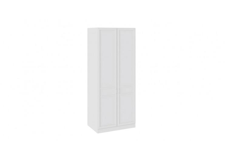 Шкаф для одежды Франческа ТД 312.07.02