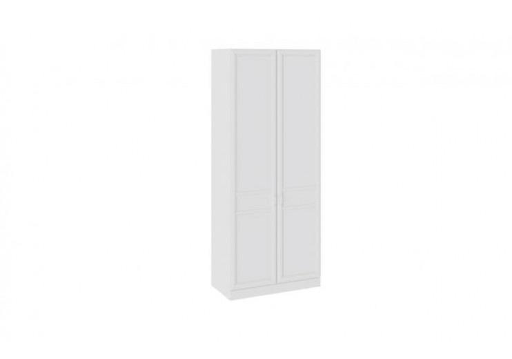 Шкаф для одежды Франческа ТД 312.07.22
