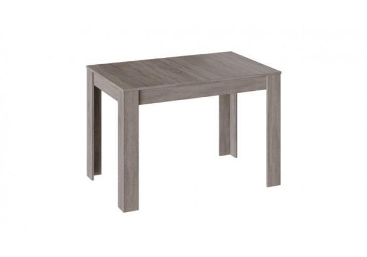 Стол обеденный тип-1   Ганновер