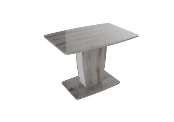 Стол раздвижной Тип 1  Аризона