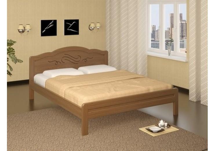 """Кровать   """"Сонька"""""""