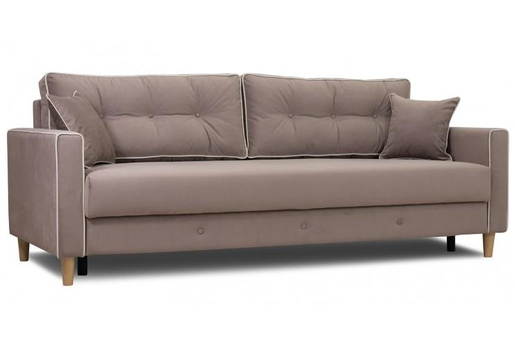 Айрин Диван-кровать ТД 321