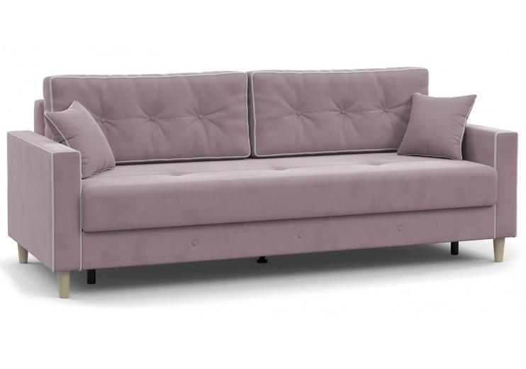 Айрин Диван-кровать ТД 322