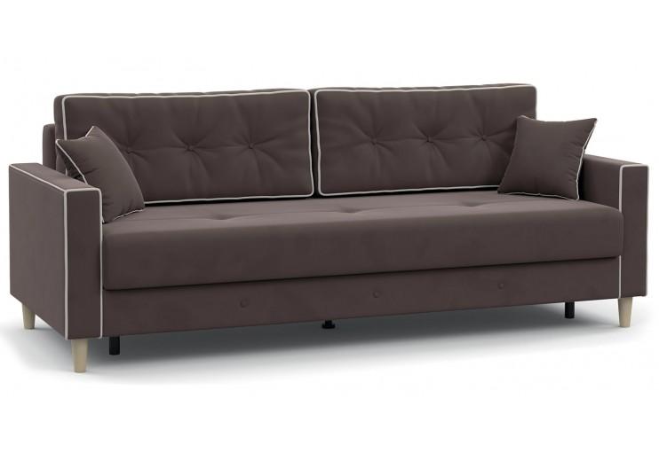 Айрин Диван-кровать ТД 323