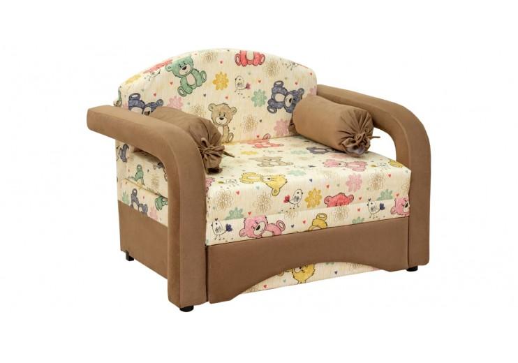 Кресло-кровать Антошка (85) Арт.010
