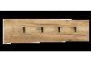 Компасс: Дуб крафт золотой