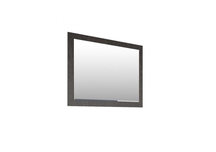 Зеркало  Ронда  ЗРР 800.1 (венге)