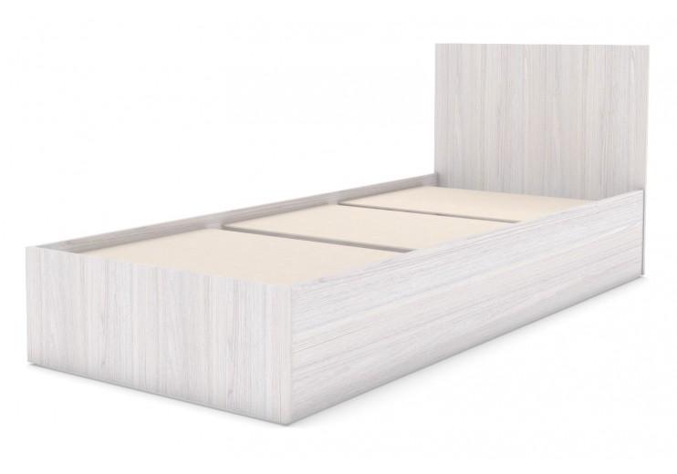 Кровать Ронда  (анкор)