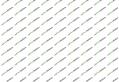 Размеры шкафа купе: Шир - 900мм, выс - 1900мм, глуб - 450мм