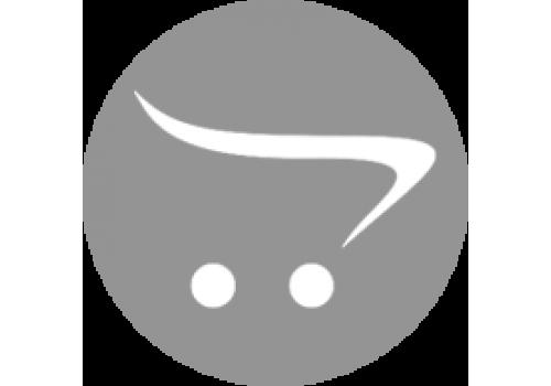 Шкаф-купе Промо Комби 1 венге